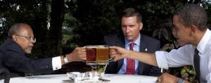 Beer_summit_cheers