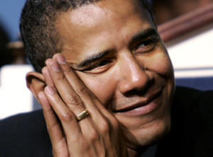 people-obama-barach-charming